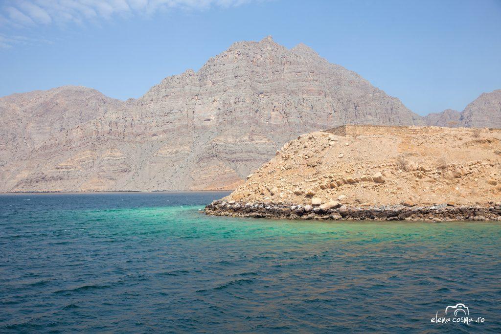 Oman 18