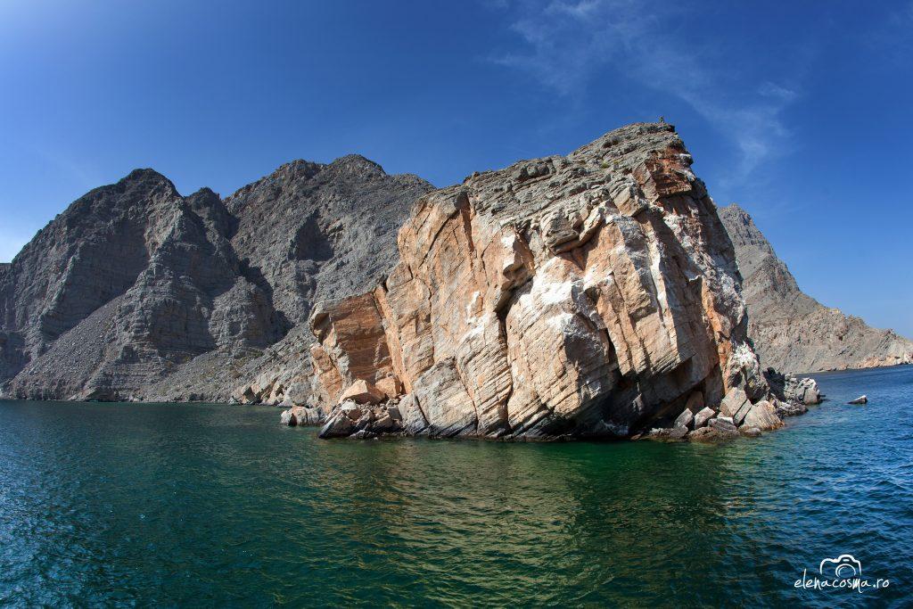Oman 20