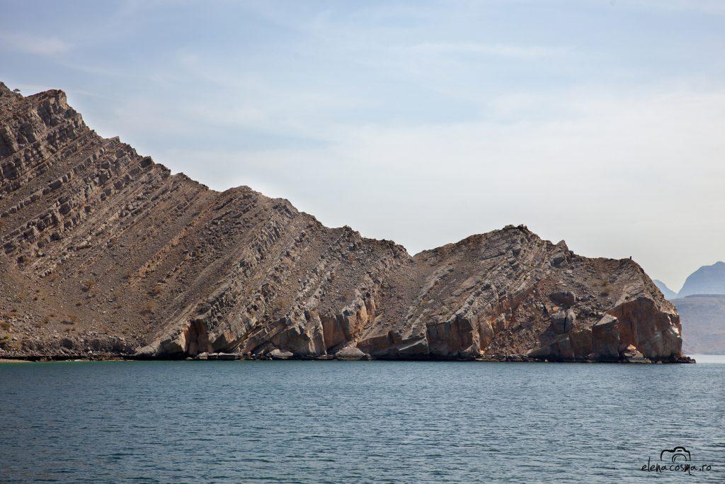 Oman 22