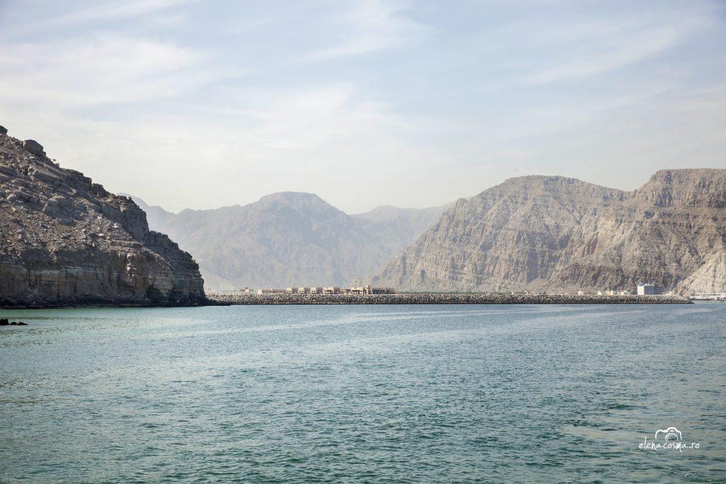 Oman 8