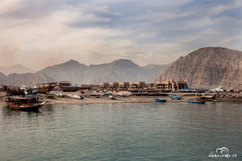 Oman 9